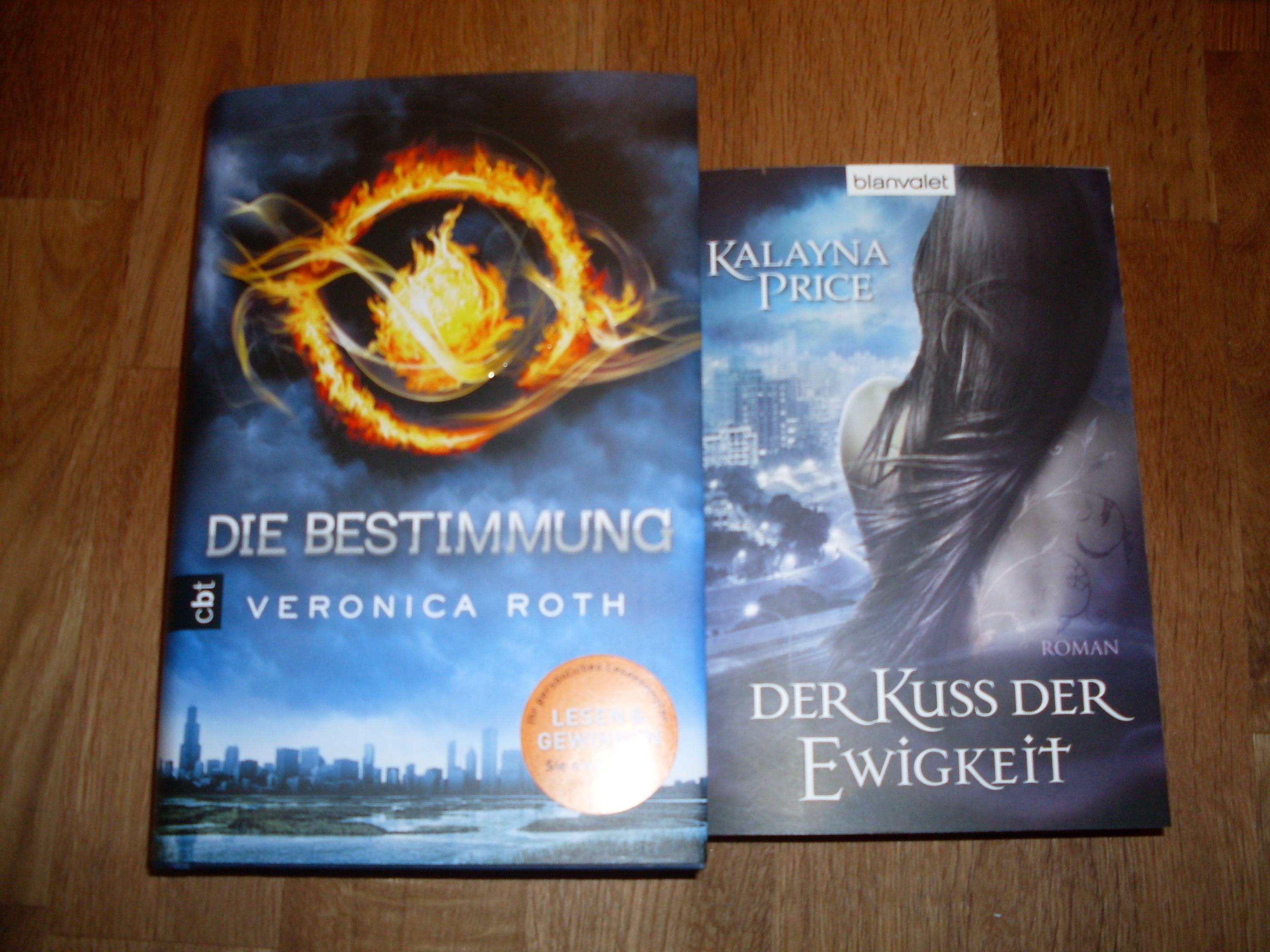 Bücher Bestseller thriller