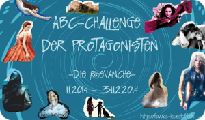 ABC+Challenge+2014