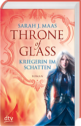 throne_of_glass_-_kriegerin_im_schatten-9783423760898