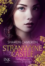 Stranwyne Castle