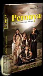 cover-buch-peronya_v03
